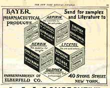 advertisement-for-bayer-brand-heroin-in-the-new-york-medical-journal-circa-1900s-picture-small