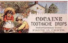 advertisement-for-cocaine-toothache-drops-1885-picture-small